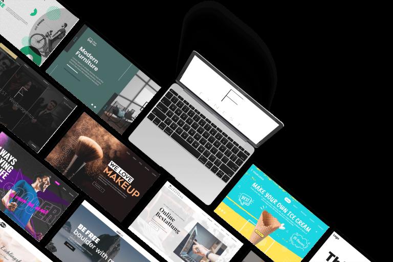 Webdesign Graz Website Design - Werbeagentur Graz Fynest